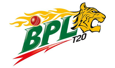 BPL Live Cricket Online Streaming