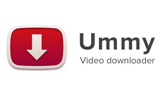 Ummy Video Downloader v1.10.8.0 Download  [Latest]