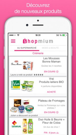https://www.shopmium.com/fr/download