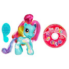 MLP Rainbow Dash Twice-as-Fancy Ponies  G3.5 Pony