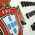 OFICIAL»» FPF dá por concluída a época para as camadas jovens