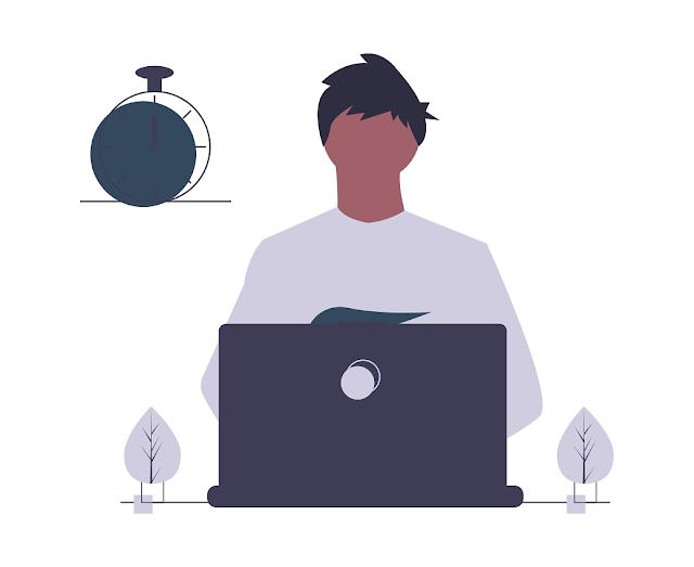 Cara Lapor SPT Tahunan 2019 Secara Online Bagi UMKM