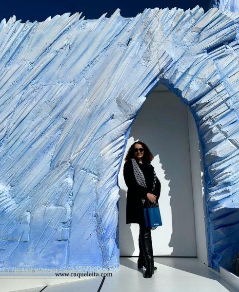 en-puerta-iceberg