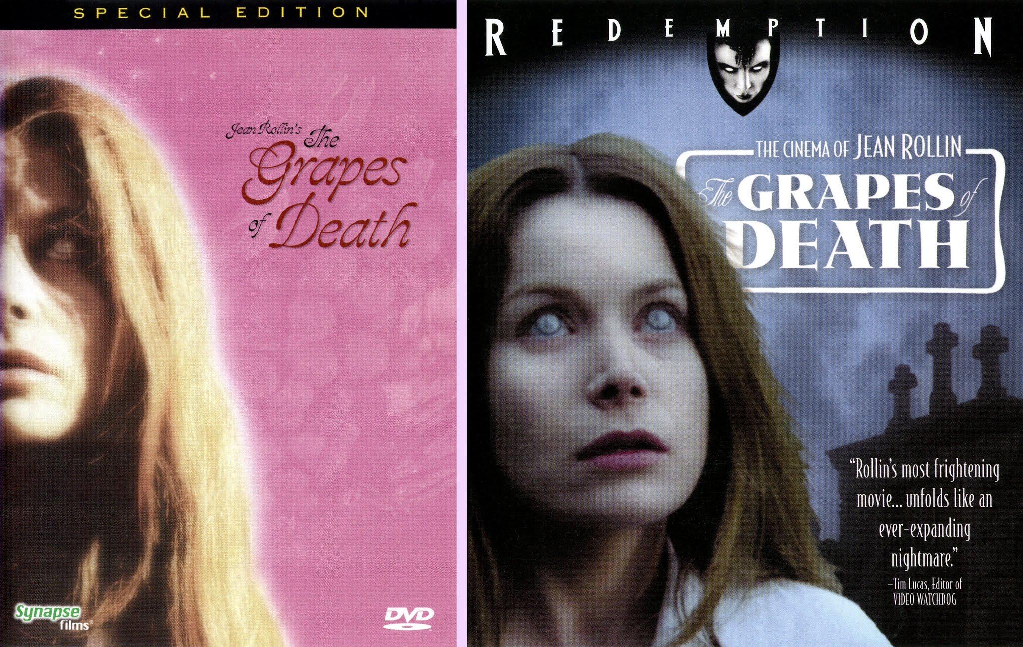 Lista filme Filme Psihologice(Mind-Twisting Movies/Psychological) - fotopanou.ro