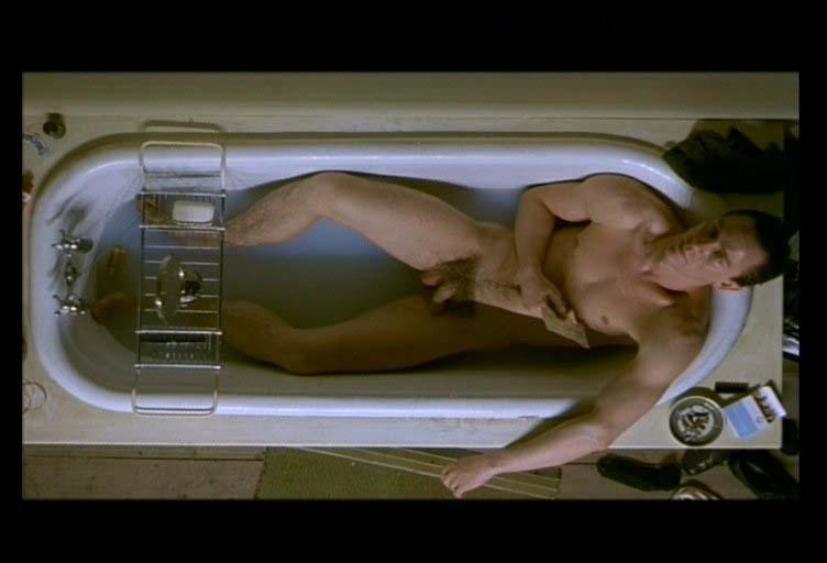 Daniel Craig Sex Scene 110