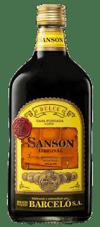 vino sanson