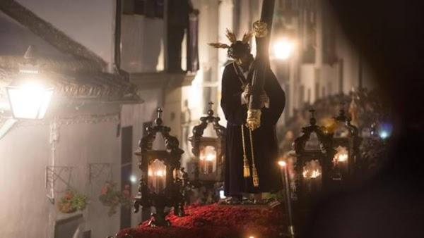 La Esperanza y la Pasión se abren a la posibilidad de sumarse a la Madrugada de Córdoba