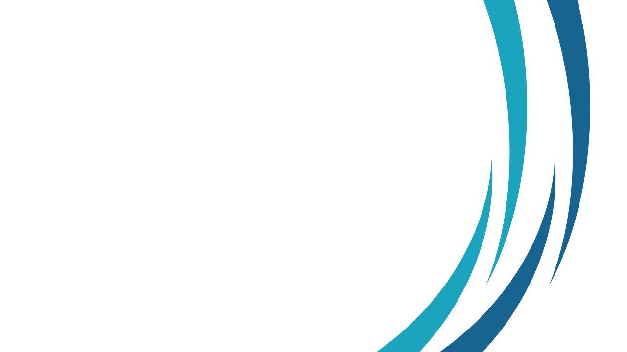 background powerpoint blue