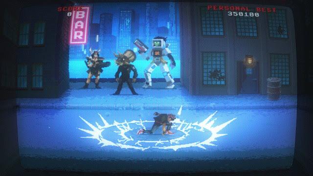 kung-fury-street-rage_2.jpg
