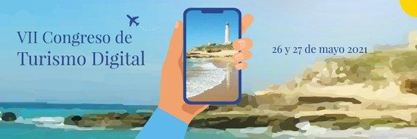 El VII Congreso de Turismo Digital abordará los retos post covid