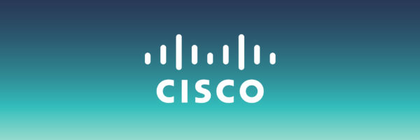 Cisco Tutorial and Materials, Cisco Learning, Cisco Study Materials, Cisco Online Exam, Cisco Prep