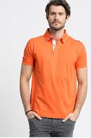 tricou-polo-barbati-trussardi-jeans-7