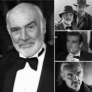 Sean Connery (1930-2020): Actor escocés