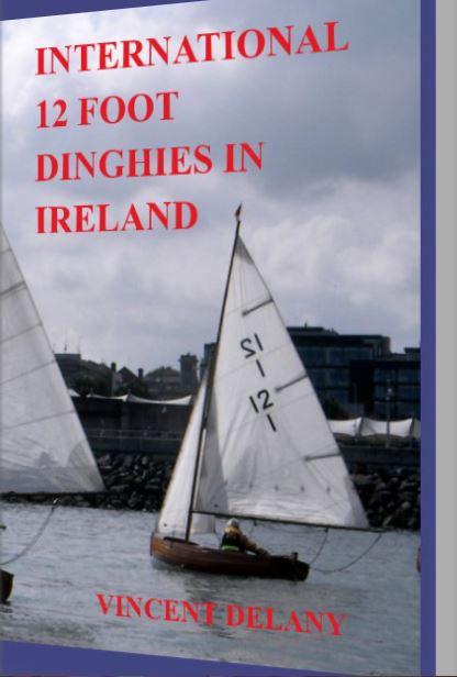 https://www.blurb.com/books/8609274-internation-12-foot-dinghy-in-ireland