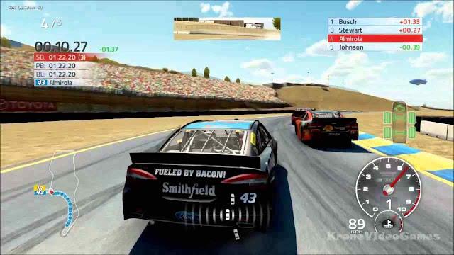 screenshot-1-of-nas-car-14-pc-game