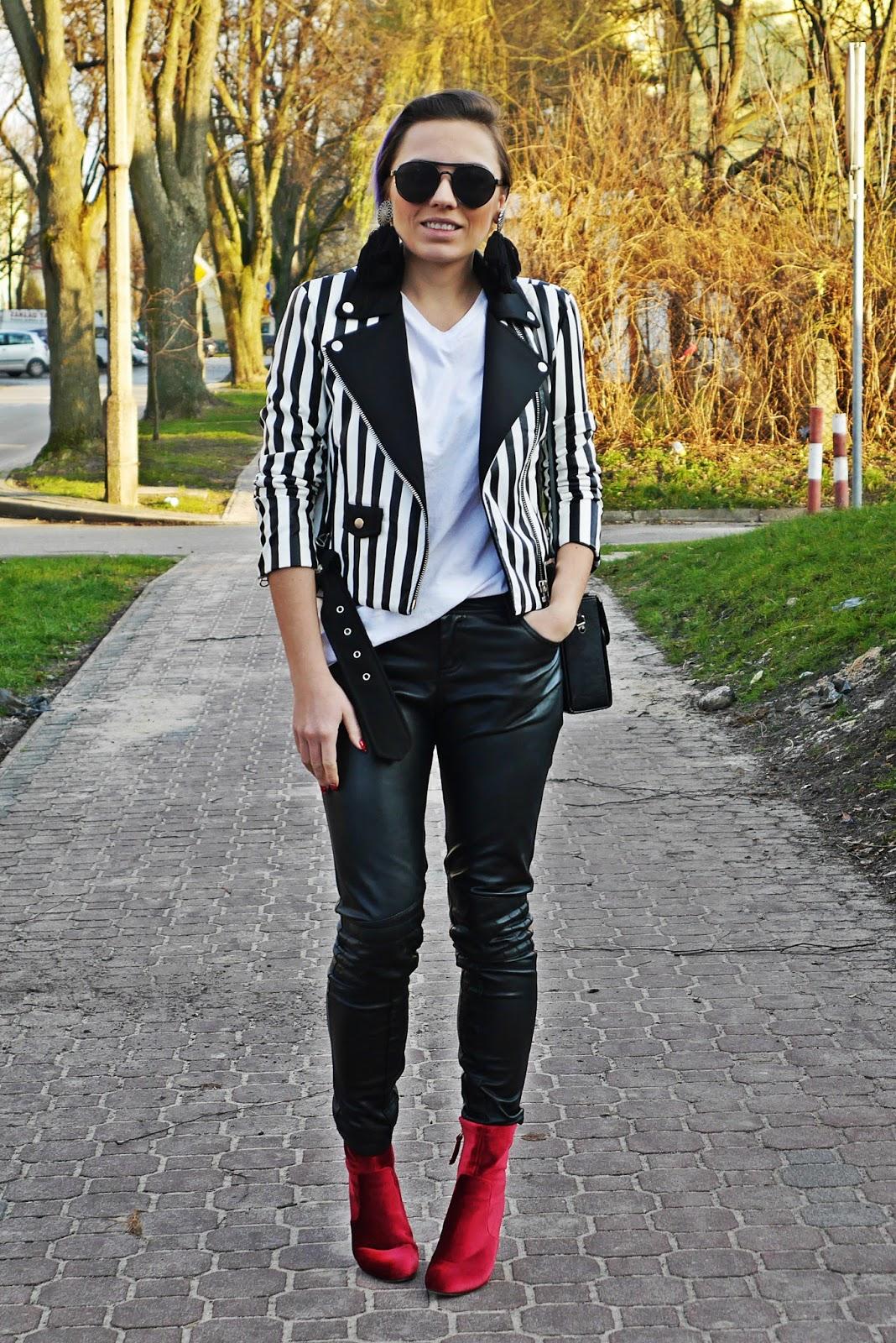 9_pulawy_blog_modowy_blogerka_modowa_karyn_111217
