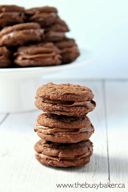 http://www.thebusybaker.ca/2015/09/reese-peanut-butter-chocolate-sandwich.html