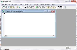 Download Borland C++ 5.02