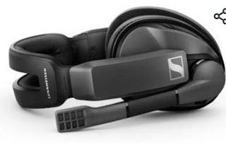 7 Merk Headset Gaming PS4 Terbaik Tahun 2020