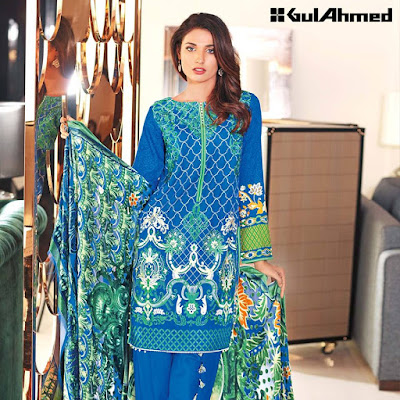 gul-ahmed-perfect-winter-wear-women-dresses-2017-collection-3