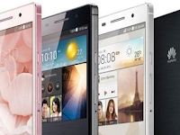 Harga Telefon Pintar dibawah RM 500 Ogos 2017