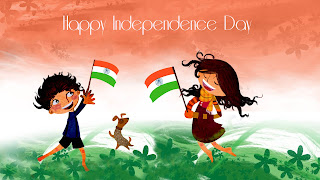 Independece Day wallpaper images photos