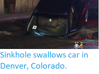 https://sciencythoughts.blogspot.com/2017/05/sinkhole-swallows-car-in-denver-colorado.html