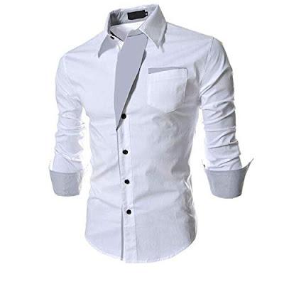 Indo primo Shirts