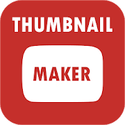 thumbnail maker for android