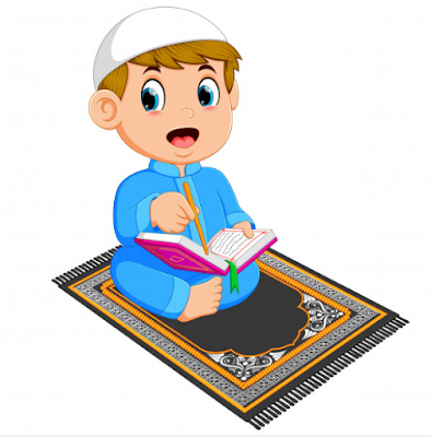 eid ul adha best wishes