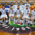 Futsal: Sub-20 do Time Jundiaí vence a terceira consecutiva no Campeonato Estadual