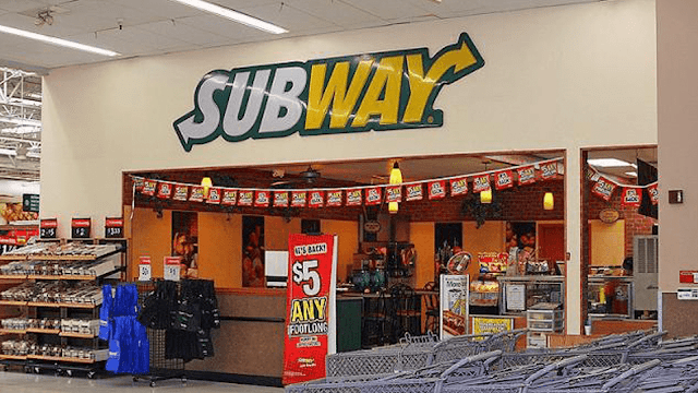 How old do you have to be to work at subway in Illinois? How old do you have to be to work at subway in Illinois?