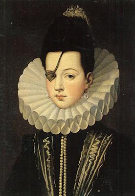 https://es.wikipedia.org/wiki/Ana_de_Mendoza_de_la_Cerda
