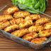 Kotlety z makaronu - sposób na danie z resztek