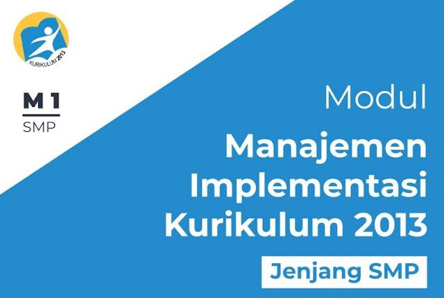 https://www.gurusmp.co.id/2018/04/modul-manajemen-implementasi-kurikulum.html