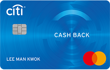 經MoneyHero申請Citi信用卡送Samsung降噪耳機或$1,000 Apple Gift Card 至3月1日