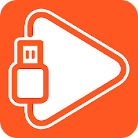 USB Audio Player PRO Apk v5.5.4 [Paid] + Patcher [Latest]
