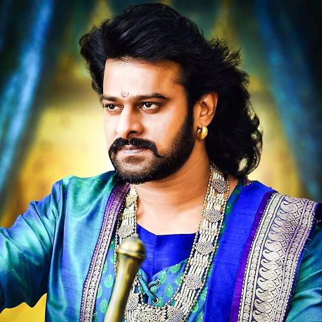 prabhas wiki age wife girlfriend family caste biography
