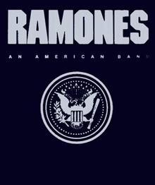 Ramones: An American Band PDF