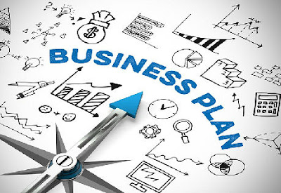 Le plan d'affaires (business plan)
