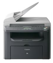 Download Canon i-SENSYS MF4150 Driver
