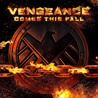 shield saison 4, coulson gabriel luna, ghost rider san diego comic con, marvel abc spirit of vengeance