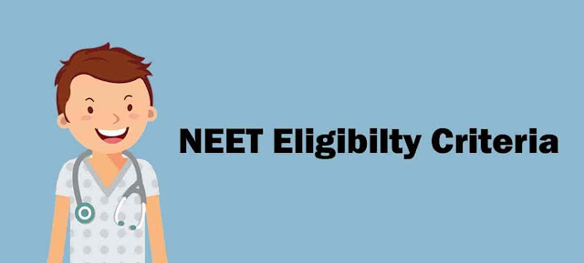 NEET 2020 - Exam Dates, Syllabus, Registration, Exam Pattern