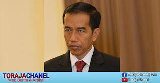 Jokowi Teken PP Nomor 70 Tahun 2020, Predator Seksual Dihukum Kebiri