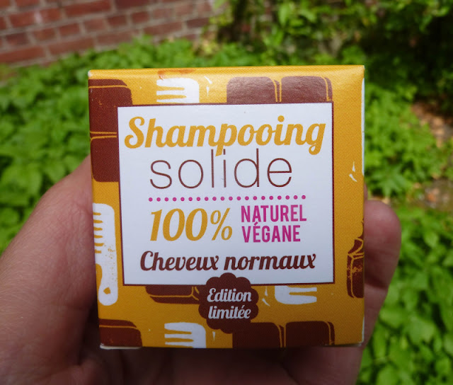 emballage-shampoing-solide-lamazuna-cheveux-normaux