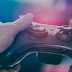 Book Review - Violent Video Game Effects on Children and Adolescents