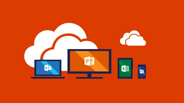 How to Import OST to Office 365? – An Actionable Guide