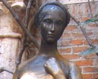 Dominical liturgia [citando Sophia] - 9