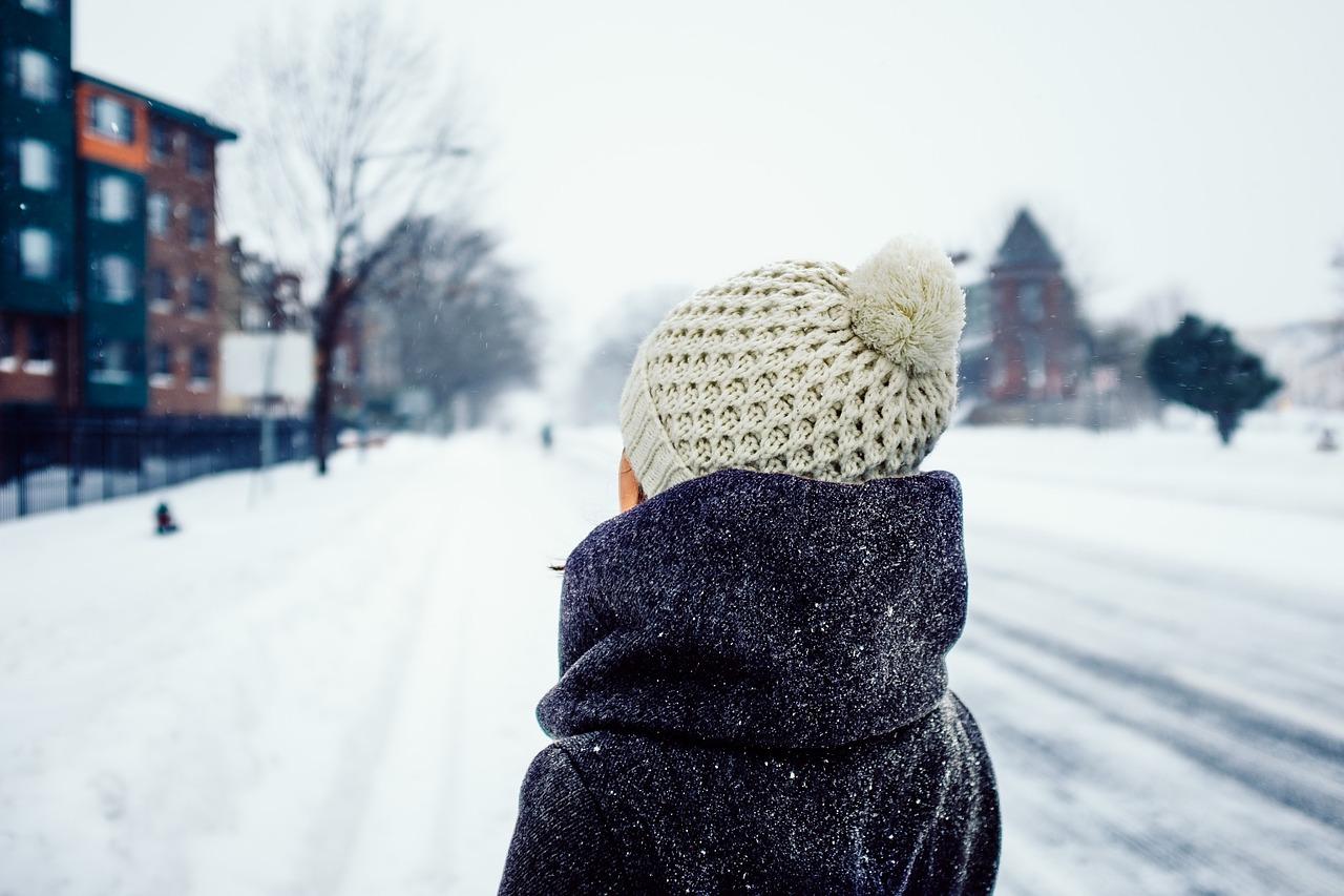 Pemahaman Tentang Alergi Pada Musim Dingin