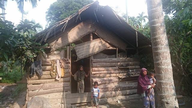 Ratusan Rumah Warga Miskin Gayo Lues akan Dibangun Tahun ini